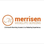 Logo of MERRISEN SCREENS
