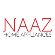 Naaz Home Appliances logo