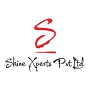 Shine Xperts Private Limited logo