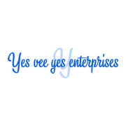Logo of Yes Vee Yes Enterprises