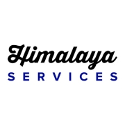 Logo of Himalaya Services