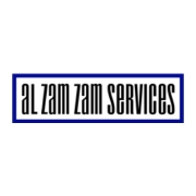 Logo of AL  Zam Zam Services