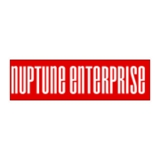 Nuptune Enterprise logo
