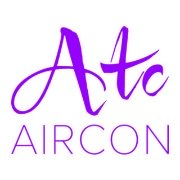 Logo of ATC Aircon
