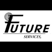 Future Services  logo