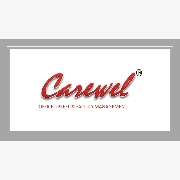 Logo of Carewel Facilities India Private Limited