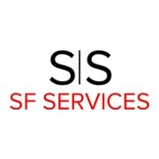Logo of SF Services
