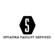 Logo of Sphatika Facility Services India Pvt Ltd