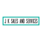 Logo of JK Sales And Services