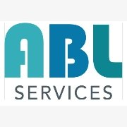 Logo of ABL SERVICES