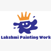 Logo of Lakshmi Painting Work