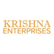 Logo of Krishna Enterprises