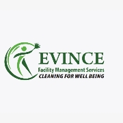 Logo of Evince Facility Management Services