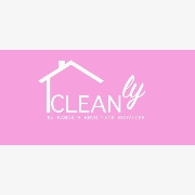 Logo of CLEANly