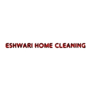 ESHWARI HOME CLEANING SERVICES logo