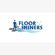 Logo of Floor Shiners