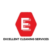 Excellent Cleaning Services  logo