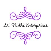 Logo of Sri Nidhi Enterprises