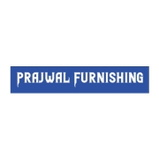 Logo of Prajwal Furnishing