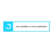 Logo of JOS Inderel & Matalarkegan