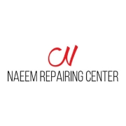 Logo of Naeem Repairing Center