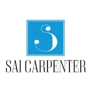 Logo of SAI CARPENTER