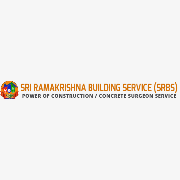 Logo of Sri Ramakrishna Power Tools