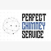 Logo of Perfect Chimney Service