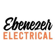 EBENEZER ELECTRICAL & ENTERPRISES  logo