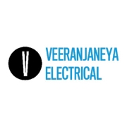 Logo of Veeranjaneya Electrical