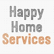 Happy Home Services [Pune] logo