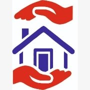 Safe Home Pest Control Services  logo