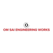 Om Sai Engineering Works  logo