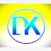 D.K Enterprise Facilities Services logo