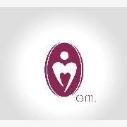 Logo of Om Interior Industries