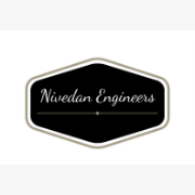 Logo of NIVEDAN ENGINEERS AND FACILITIES PRIVATE LIMITED