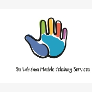 Logo of  Sri Lakshmi Marble Polishing Services