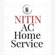Logo of Nitin Home Service