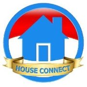 Logo of House Connect