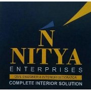 Nitya Enterprises logo