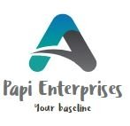 Logo of Papi Enterprises