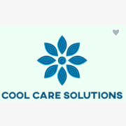 Cool Care Solutions logo