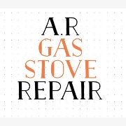 Amir Gas Stove Repair logo