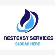 Logo of Nesteasy Services
