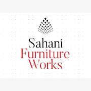 Logo of Sahani Furniture
