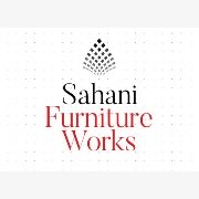 Logo of Sahani Furniture and Painting Works