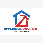 The Appliances Doctor logo
