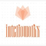Logo of InterioWorkx