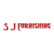 Logo of S J Furnishing