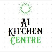 Logo of A1 Kitchen Centre